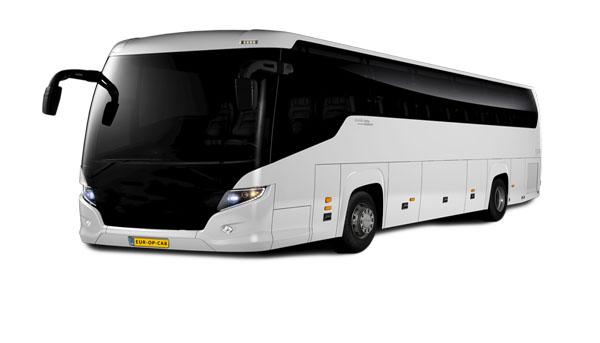europcab-touringcar
