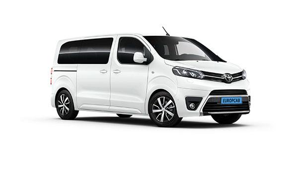europcab-Toyota-Proace
