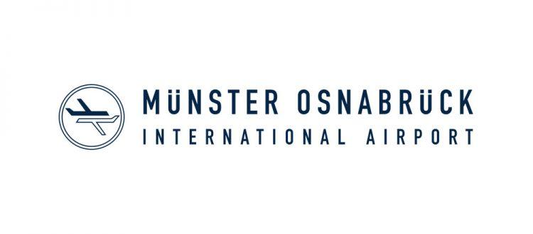 Münster Osnabrück Airport Logo