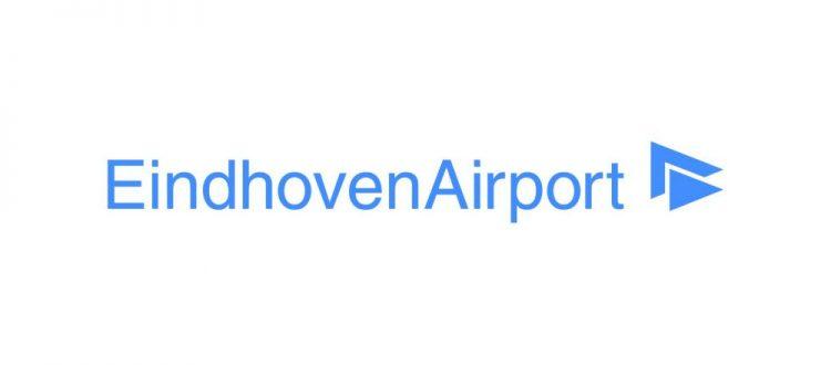 eindhoven airport logo