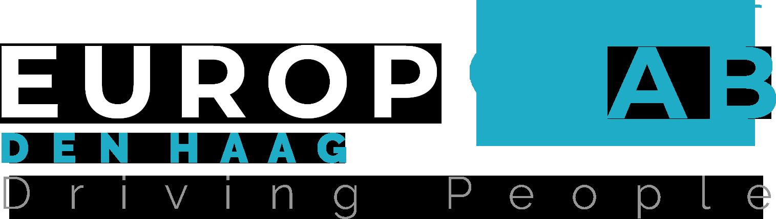 Europcab Den Haag