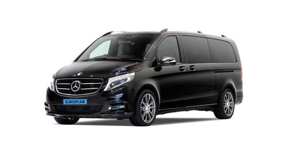 europcab-v-class