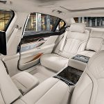 europcab-BMW 7 series 3