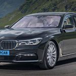 europcab-BMW 7 series 5