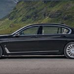 europcab-BMW 7 series 7