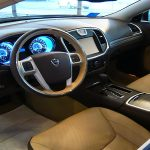 europcab-Lancia Them3
