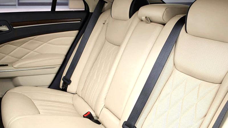 europcab-Lancia Thema4