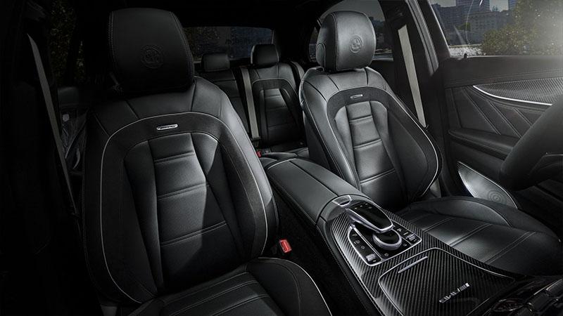 europcab-e-class-sedan3