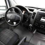 europcab-mini touringcar3