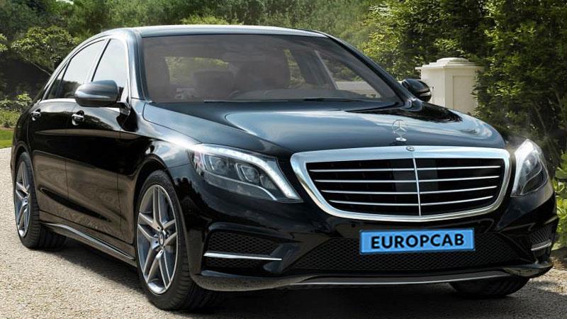 Europcab S-Class01