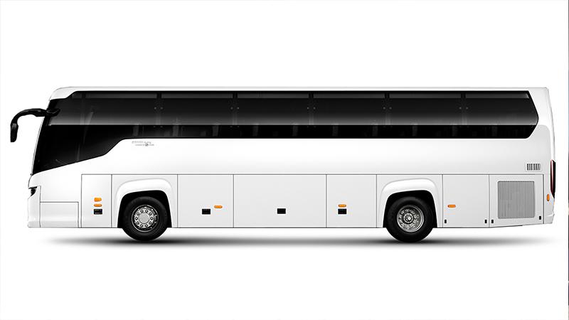 europcab-touringcar5