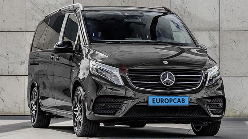 europcab-v-class6