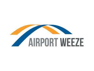 Airport Weeze Logo