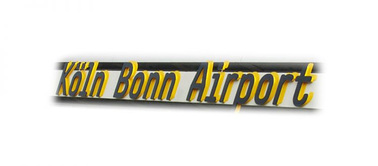 Cologne-Bonn-Airport-Logo