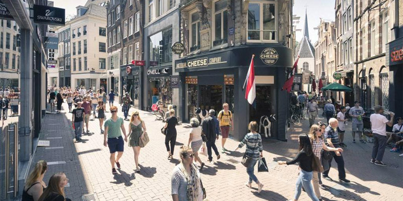 kalverstraat-amsterdam