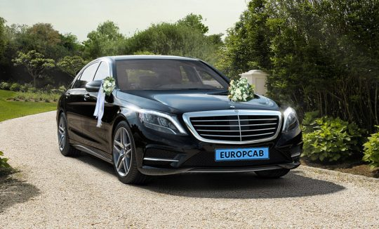 europcab-wedding-transfer-sclass